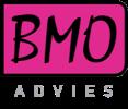 BMOadvies.nl